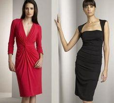 16c16343bd2 Winter cocktail dresses - Dress Shop Best Money Saving Tips, Money Tips,  Stylish Dresses