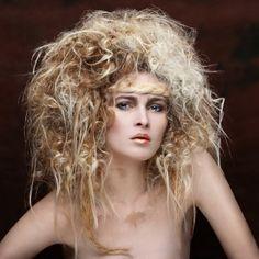 Blond1_Manuela_FERRER
