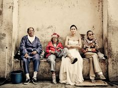 Havana, Cuba - 2013.04 to 2013.05: An amazing trip exploring almost all of Cuba, from Baracoa to Havana...