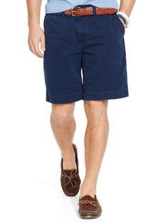 Ralph lauren chino shorts £100
