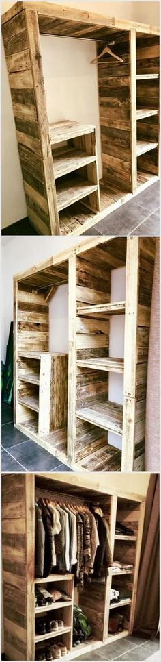 Recycled press  #palets #pallets #palletfurniture #palletwood #reciclar