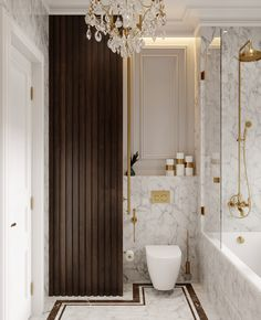 Bathroom Design Luxury, Bathroom Design Small, Toilet Design, My New Room, Apartment Design, Bathroom Inspiration, Interior Decorating, House Design, Architecture