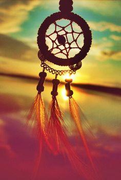 i love dream catchers they r soo pretty! Dream Catchers, Image Blog, Just Dream, Beautiful Dream, Dream Big, Simply Beautiful, Dream Land, Beautiful Moments, Beautiful Sunset