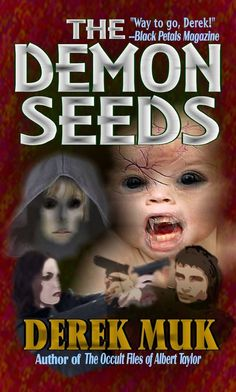 Buy The Demon Seeds by Derek Muk and Read this Book on Kobo's Free Apps. Discover Kobo's Vast Collection of Ebooks and Audiobooks Today - Over 4 Million Titles! Strange Adventure, Los Angeles Area, Got Books, Monster Hunter, Book Recommendations, Free Apps, Audiobooks, Literature, Seeds
