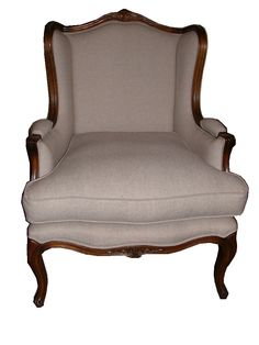 1000 Images About French Provincial Furniture On Pinterest French Provinci