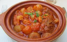 Dinner Recipes, Dessert Recipes, Desserts, Greek Recipes, Shrimp, Curry, Beef, Cooking, Ethnic Recipes