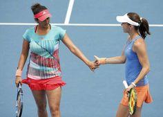 CLICK HERE>>>>>>>>>>> https://www.facebook.com/notes/australian-open-tennis-live-stream/live-australian-open-tennis-match-2017/659247534255833