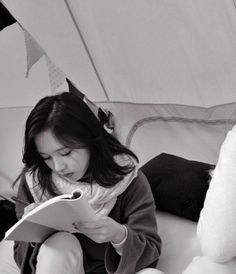 mina you writing for jimin your lover Nayeon, Kpop Girl Groups, Korean Girl Groups, Kpop Girls, Extended Play, K Pop, Muse, Jihyo Twice, Twice Kpop