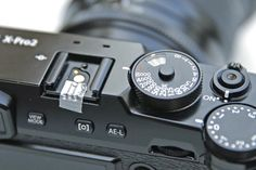 Blitzintegration_Fujifilm_X-Pro2_2