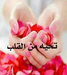 DesertRose,;,من القلب,;,