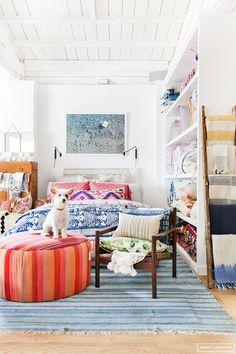 Before + After: Shoppe (via Bloglovin.com )