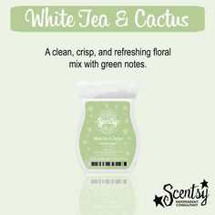 http://patiarnold.scentsy.us patih24@yahoo.com