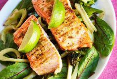 DNA:n perusteella tehtävä yksilöllinen ruokavalio perimän mukaan, kaikille ei sovi sama ruokavalio
