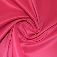 Everything You Need To Know About Fabrics Fabric Types