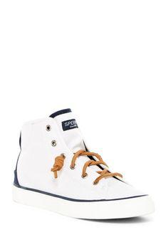 2899e0d207e0 43 Best Shoes images