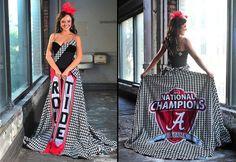 Miss Alabama 2013 Chandler Champion takes adventurous attitude, fun style to 2014 Miss America competition | al.com