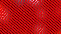 Modern Material Design FHD Wallpaper 34
