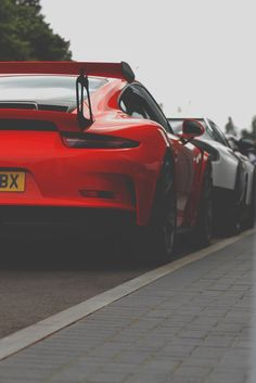 116 Best Cars Images On Pinterest Vehicles Hs Sports And Motorcycle
