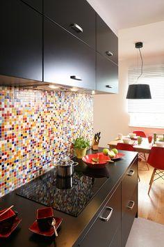 nowoczesna kolorowa mozaika - Szukaj w Google