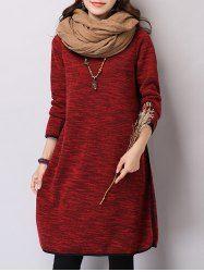 Alkalmi ruhák Olcsó Online | Gamiss