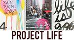 Art + Life by Julie Fei-Fan Balzer: craft & art tutorials, explorations, projects, and fun!