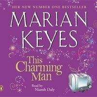 Marian Keyes: This Charming Man (Audiobook Extract) read by Niamh Daly by Penguin Books UK on SoundCloud