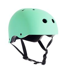 Critical Cycles Classic Commuter Bike and Skate Helmet, Medium/Large, Matte Celeste Critical Cycles http://www.amazon.com.mx/dp/B00LMIN9FM/ref=cm_sw_r_pi_dp_7X.Mvb0MB6PX7