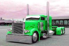 Truck and Trucking Insurance #Bestflins