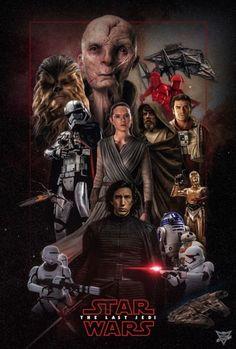 WaTcH Star Wars The Last Jedi-HD FULL Movie {{FREE},} OnlinE,