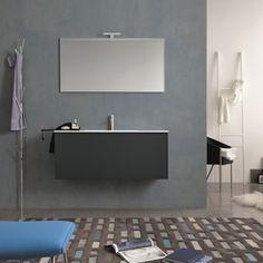 Rsf Bathrooms  Onlinestore  Bauhaus Furniture  Svelte 1200Mm Alluring Rsf Bathroom Designs Inspiration Design