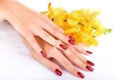 15 Best Healthy Fingernails images | Healthy fingernails, Beauty, Dupes