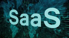 A tutorial that provides a few basic guidelines for developing a inbound marketing strategy for SaaS companies. Inbound Marketing, Online Marketing, Cloud Based, Search Engine Optimization, Software, Medical, Business, Competitor Analysis, Seo