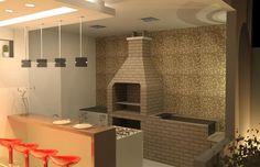 Pergolas For Sale At Costco Decor, Furniture, Kitchen Inspirations, House, Interior, New Homes, Home Decor, Room Divider, Rustic Kitchen