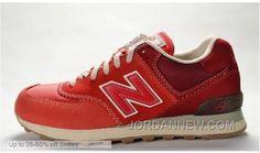 http://www.jordannew.com/new-balance-men-574-casual-shoes-red-cheap-to-buy.html NEW BALANCE MEN 574 CASUAL SHOES RED CHEAP TO BUY Only $76.00 , Free Shipping!