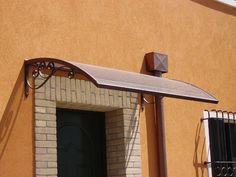 finitura esterna casa coloniale - Cerca con Google