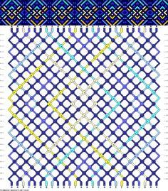 http://friendship-bracelets.net/pattern.php?id=90247