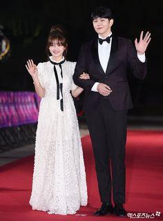 Kyun Sang, Netflix Horror, Kim Yoo Jung, Web Drama, Kimi No Na Wa, Korean Drama Movies, Star Awards, Song Joong Ki, Drama Korea
