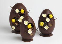 Les meilleurs oeufs en chocolat de Pâques 2013 http://www.vogue.fr/culture/le-guide-du-week-end/diaporama/les-meilleurs-oeufs-de-paques-2013/12463/image/740961#!5