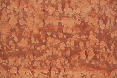 Bold and bright or romantic and cosy?Orange / red Italian marble found all over the city of Verona: Rosso Verona