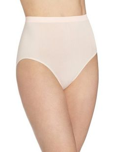 awesome Womens Comfort Revolution Seamless Brief Panty - For Sale Check more at http://shipperscentral.com/wp/product/womens-comfort-revolution-seamless-brief-panty-for-sale-22/