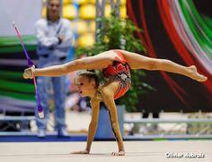 Aleksandra SOLDATOVA (RUS) Clubs
