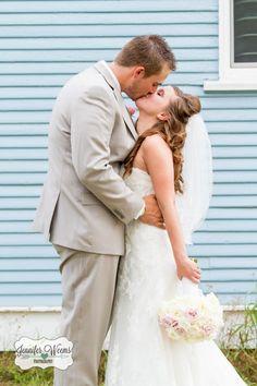 Star Hill Ranch Wedding, Austin Wedding Photographer, Travis County Photographer, Star Hill Ranch Photographer,  Lakeway Photographer, Jennifer Weems Photography, bride and groom