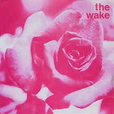 The Wake, Sarah Records