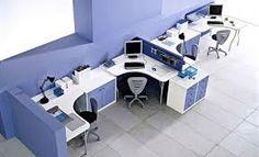 Interior DesignsFabulous Office Interior Design With Rough