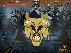 http://dnjfunngames.com/wp-content/uploads/thumbs/bigfish/N/night-horror_img3.jpg