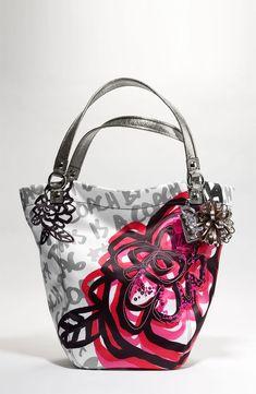 49547b847a Cute Coach Purse Cheap Coach Handbags