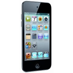 Apple iPod Touch 32GB 4Gen