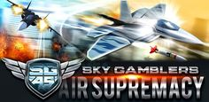 Sky Gamblers: Air Supremacy [Full] v1.0.0 [Proper] APK Free Download - Free APK Android Games And Applications Pearl Harbor, Marvel Contest Of Champions, Free Sky, Free Android, New Day, Darth Vader, Games, Android Applications, Classic