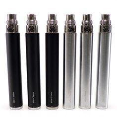 New shipment of Ego C- Twist batteries has arrived. Cypress Vapors. 12303 N. Eldridge Parkway. Cypress Tx 77429 (281)897 VAPE