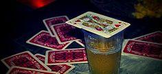 Asheville Beer Week 2014: Kings Cup